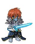 lilporkchop66's avatar