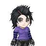 Kyokosama_sama's avatar