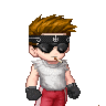 Crusin's avatar