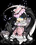 Lovely Lady Phantomhive