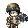 LaniSoChinky's avatar