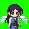 Rinoa._.Heartilly's avatar