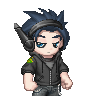 kenneth8112's avatar