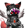 XxHexagunxX's avatar