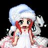 Water_Goddess453's avatar