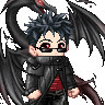 LordMoldie's avatar