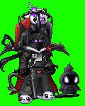 -D-N-ZRI-'s avatar