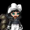 Glow In The Dark Sharpies's avatar
