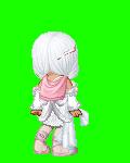 Aloha Panda's avatar