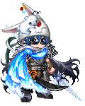 Blackend Sun's avatar