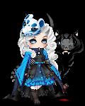 II Symmetry II's avatar