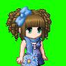 viet_girl 98's avatar