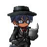 (Strider) Kain's avatar