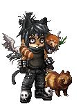 Gothic Tanuki's avatar