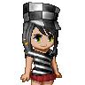 xXBoRiCuA_BoOXx's avatar