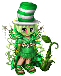 chibimochi89's avatar