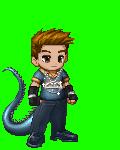 dwai_ben's avatar
