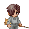 james8910's avatar