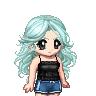 Alexa_Vanessa's avatar