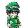 [FreakishlySad]'s avatar