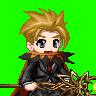 counterman2020's avatar