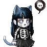 -Kitty-Fluffkins-'s avatar