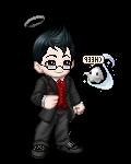 Polarm21's avatar