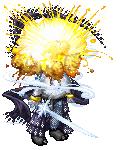 Arahith's avatar