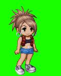 BdT06's avatar