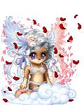 Alumni-Woman22's avatar