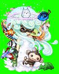 blue_moon930's avatar