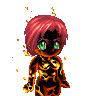 xninjachickx's avatar