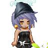 Evil BibiK's avatar