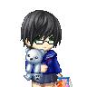 vocaheta's avatar