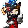 Randomdude6's avatar