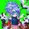 rianne_pi_0717's avatar
