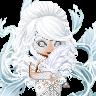 acceria's avatar