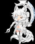 white_wolf_fangchick