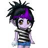 angelic benidiction's avatar