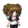 -DaZzLeD-MaRiA-'s avatar