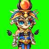 Arilitha's avatar