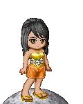 Emo_babe_4_life's avatar