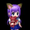 Brit-chan's avatar