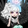 Dark.Lady.Lemora's avatar