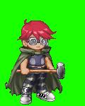 endgamer's avatar