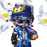 x3_vatoloco's avatar