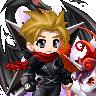 thunder dragon177's avatar