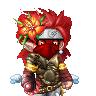 VolcanoPhoenix's avatar