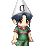 freakonaleash18's avatar