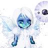 Romiina's avatar